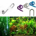 Dioxide Reactor Aquarium CO2 Atomize Aquatic Water Plant Dissolver Diffuser