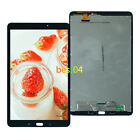 Pour Samsung Galaxy Tab A SM-T580 SM-T585 T580 LCD Display Touch Screen BT4FR