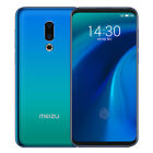 Meizu 16th Smartphone Android 8.0 Snapdragon 845 Octa Core 4G WIFI GPS Touch ID