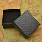Small Gift Box For Earrings Necklace Ring Jewellery Boxes Case Container Storage