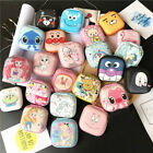 Внешний вид - Cute Disney Cable Storage Bag Case For Apple AirPods Charger Earphones Pouch