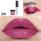 Charming Lipstick Glitter Beauty Makeup Gloss Cosmetics Daily life Party Hot
