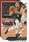 2018 - 19 NBA Hoops Basketball Cards Complete Your Set with inserts - Pack Fresh $1.24 USD on eBay