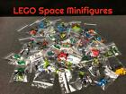 "AUTHENTIC LEGO SPACE MINIFIGURES CLASSIC ALIEN POLICE MARTIANS ""YOU PICK/CHOOSE"" $6.99 USD on eBay"