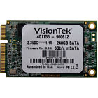 VisionTek 900612 Solid State Drive-Open Box
