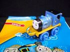Thomas the Tank Minis Open blind bag 2019/2 NEW Select from Menu