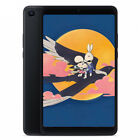 Xiaomi Mi Pad 4 Tablet PC MIUI9 Snapdragon 660 Octa Core 8.0 Inch Screen WIFI
