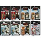 Star Wars Vintage Collection 3 3/4 Inch Kenner Series Figures [Buy 1 or bundle] $17.95 USD on eBay