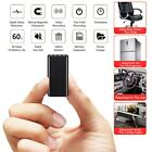 Voice Activated Mini 16GB magnetic Spy Digital Audio Voice Recorder Mp3 Player