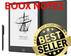 2019 NEW ONYX BOOX NOTE PRO 64GB/4GB 10.3 e-ink Front Light + Fast DHL Delivery