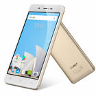 """5,0"""" 13MP Cubot R9 Finger Scanner Smartphone Android 7 3G 2+16GB Dual SIM Handy"""