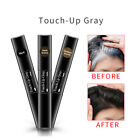Professional Hair Care Beauty Pen Lipstick Temporary Hair Chalk Hair Dye Cream