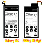 For Samsung Galaxy S6 EB-BG920ABE or Galaxy S6 Edge EB-BG925ABE...