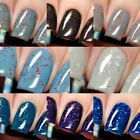 Cadillacquer Fan Collection 2018 Indie Nail Polish Lacquer Choose Your Shade