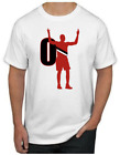 #0 SUPERSTAR Shirt - Damian Lillard Portland Trailblazers NBA T-Shirt (Blazers) on eBay