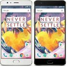 OnePlus 3 A3000 64GB Dual-SIM LTE GSM Unlocked Android Smartphone B