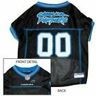 Carolina Panthers Dog Jersey $30.0 USD on eBay