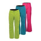 Dare2b Chase Down Womens Waterproof Breathable Pant