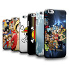 PIN-1 Anime One Piece Hard Phone Case Cover Skin for Google