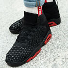 Kyпить Nike Jordan Flyknit Elevation 23 Herren Basketball Herrenschuhe Black AJ8207-001 на еВаy.соm