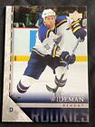 2005-06 UD Young Guns Hockey Cards - You Pick - Complete Your Set $2.99 CAD on eBay