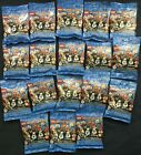LEGO Minifigures 71024 The Disney Series 2(You Pick) Discount +Combined Shipping