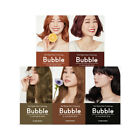 [ETUDE HOUSE] Hot Style Bubble Hair Coloring NEW