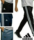 Adidas Men's Game Day Pant 3 Stripe Adidas Logo Active Pant