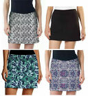 Tranquility by Colorado Clothing Company Ladies Skort Variety