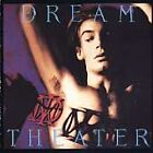 Dream Theater  - When Dream and Day Unite CD MCAD-22190 Very Good Condition