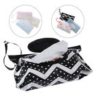Kyпить Clutch and Clean Wipe Carrying Case Eco-friendly Wet Wipes Bag Cosmetic Pouch GN на еВаy.соm