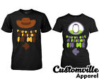 🔥 You've got a Friend in Me Matching T shirts Best Friends Story Toy BFF shirt