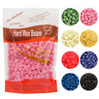 300g Hard Wax Beads Depilatory No Strip Hot Film Pro Waxing Hair Removal Beans $7.99 USD on eBay