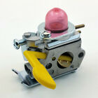 Carburetor for POULAN / WEEDEATER Gas Trimmers [530071822, 530071752, 545081808]