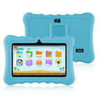 "Ainol 7"" Inch Android WiFi Kids Tablet PC 1+8GB Quad Core 2*Camera For Children"