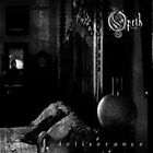 NM+ 2002 1st US Prs Opeth Deliverance CD Koch Music Nations TESTED KOC-CD-8437 *