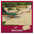 CONCRETE PAVING MARSHALLS TEXTURED UTILITY BUFF MINIMUM ORDER 5 PACKS
