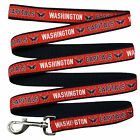 Pets First Washington Capitals Dog Leash $15.39 USD on eBay