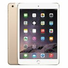 64G Memory 7.9-Inch SIM VERSION Tablet PC Tablet Computer for iPad mini3