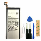 For AT&T Samsung Galaxy S7 SM-G930A Replacement Battery EB-BG930ABE EB-BG930ABA