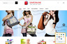 More images of Automated Drop shipping Store Website with more then 1000 products