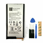 For Motorola Moto Z Play XT1635-02 Replacement Battery GL40 SNN5974A Tool