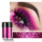 36 Colors Pudaier Holographic Pigment Eye Shadow Tattoos Festival Body Beauty