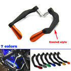 For Triumph 675 STREET Motorcycle Clutch hand guard Brake Clutch Protection $18.99 USD on eBay