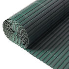 Garden Screening Fence Privacy Fencing Screen Sun Wind Uv Protection Panel Roll