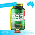 Cyborg Sport Collagen Pro 1KG Hydrolyzed Peptide Protein Natural HCP Keto Diet