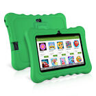 """7"""" Kids Education Tablet PC Android 7.1 8GB/16GB 4-Core 2*Camera 3G WIFI Phablet"""