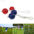 3F78 Portable Golf Practice Ball Swing Practice Stick Synthetic Resin