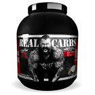 5% Nutrition Real Carbs Complex Carbohydrates $56.99 USD on eBay