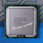 Intel Core 2 Quad Q8200S Q8400S Q9400S Q9505S Q9550S LGA 775 CPU Processor